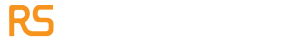 Official Blog of Raja Shamri